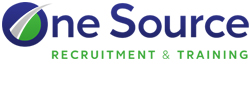 One Source Recruitment