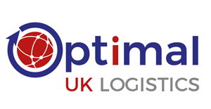 Optimal UK Logistics