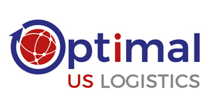 Optimal US Logistics