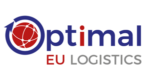 Optimal EU Logistics